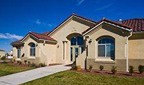 Kirtland Family Housing