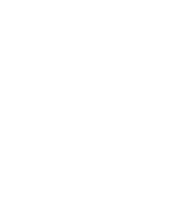 Hunt Heart Program
