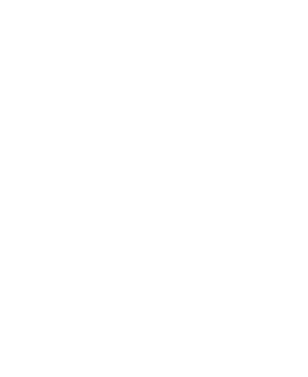 Hunt Loyalty Program