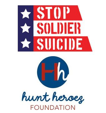 Hunt Military Communities Joins Forces With Nationally Recognized Stop Soldier Suicide