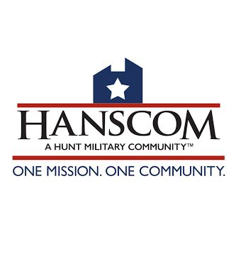 "Hanscom Family Housing ""Coined"" For Services Offered To Coast Guard Families"