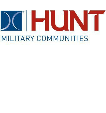 Hunt Military Communities Honored with Air Mobility Command Award