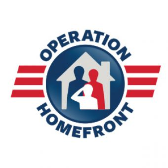 Hunt Heroes Foundation and Operation Homefront Collaborate to Support Military Families this Back to School Season