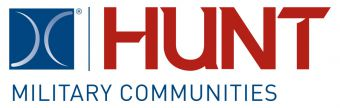 Hunt Military Communities Supporting U.S. Military Leadership in Energy Conservation