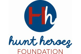 Hunt Heroes Foundation Announces $40,000 In Scholarship Grants  Awarded to Military Dependents
