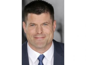Hunt Military Communities announces Brian Stann as Its New Chief Executive Officer